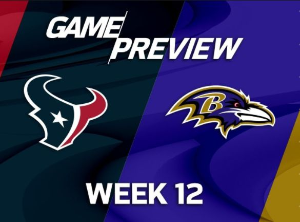 baltimore-ravens-vs-houston-texans-live-stream/