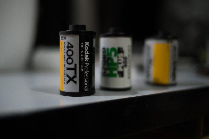 julius motal film photography high schools