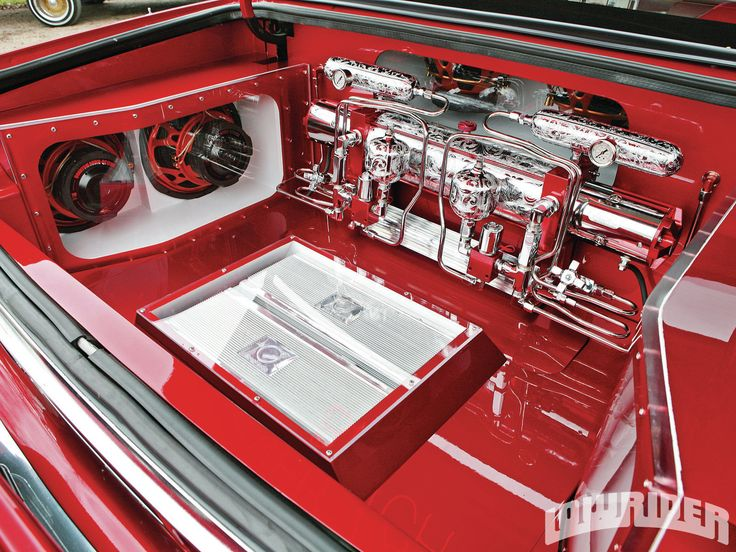54 Best All About That Bass Images On Pinterest Custom Cars