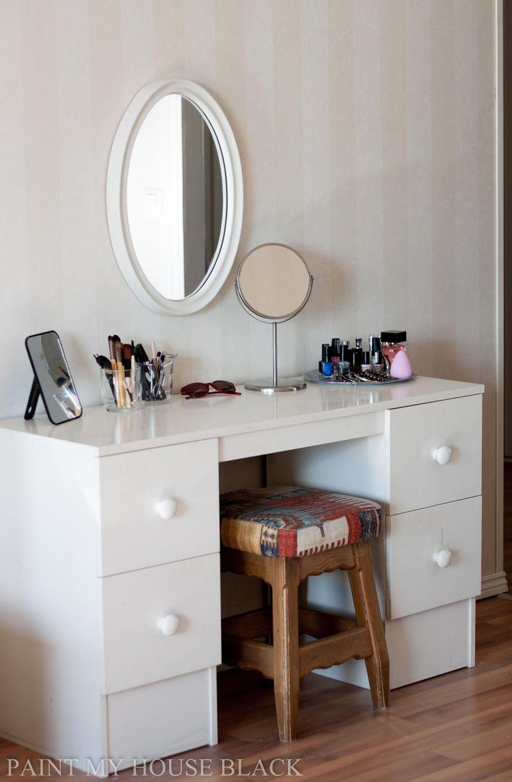 My lovely beauty corner <3