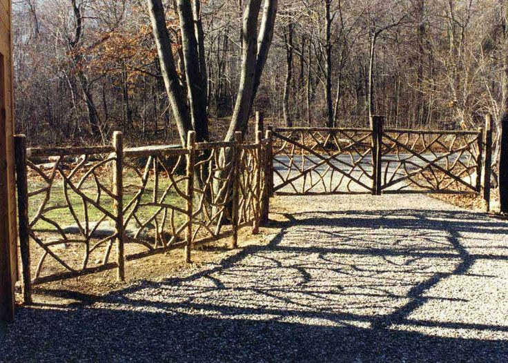Marvelous Carmel Fencing u Gates