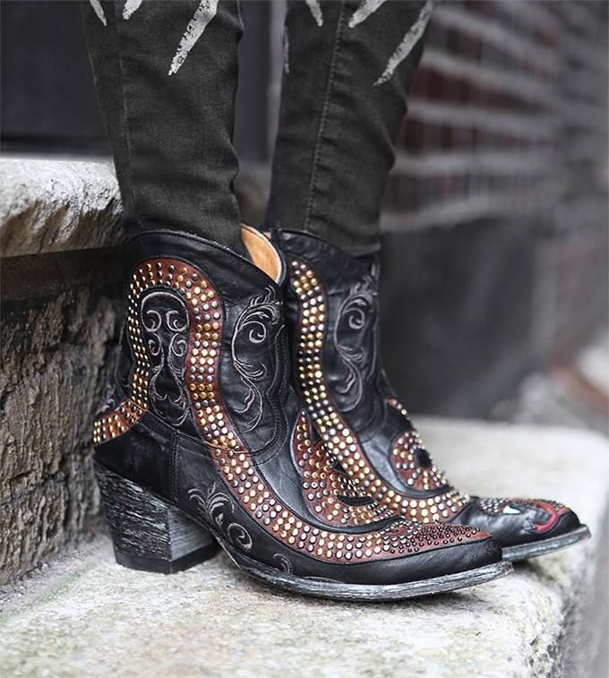 Best 20  Best cowboy boots ideas on Pinterest | Texas fashion ...