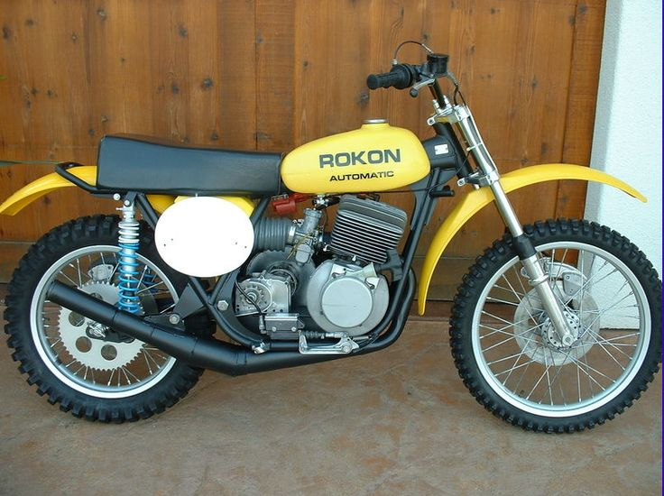 moreover A B C Dd A Ba Ed Dd furthermore  moreover Rotax L C Piston Cc First Over together with Q Ca Revised. on 1984 can am mx 250