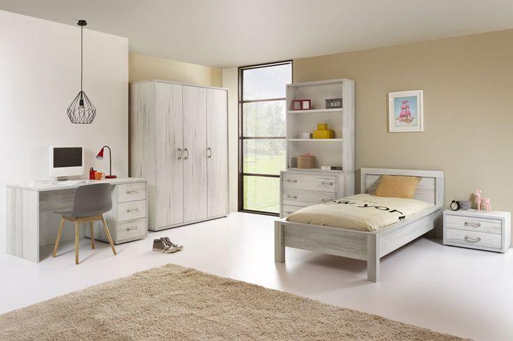 Een Kleine Babykamer : Kinderkamer kleine ruimte stunning ideeen kleine kinderkamer luxe