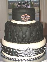 harley davidson wedding decorations 1000 images about cakes harley davidson on 4720
