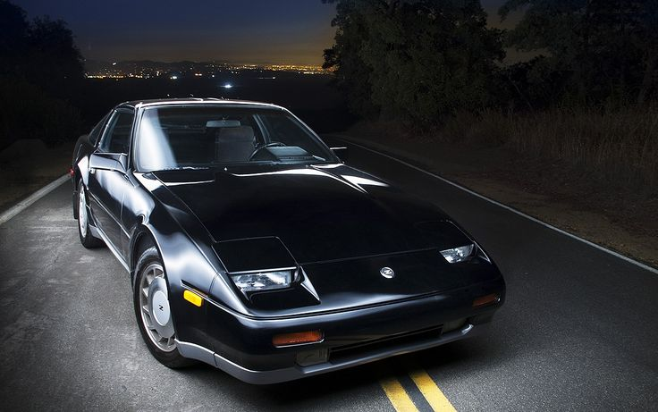 Nissan 300ZX (Z31) Sports Cars Info and Sale   The videos below offer detail information on different models of the Nissan 300ZX (Z31) sports cars ... http://www.ruelspot.com/nissan/nissan-300zx-z31-sports-cars-info-and-sale/  #Nissan300ZX #ClassicNissan300ZX #1983Nissan300ZX #1984Nissan300ZX #1985Nissan300ZX #1986Nissan300ZX #1987Nissan300ZX #1988Nissan300ZX #Nissan300ZXForSale