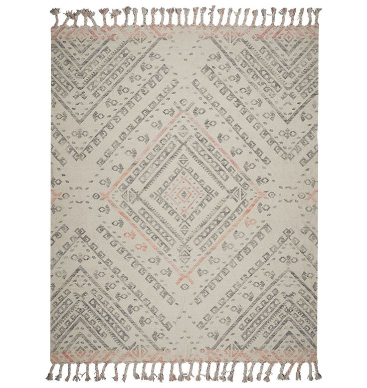 1000+ Ideas About Traditional Rug Pads On Pinterest