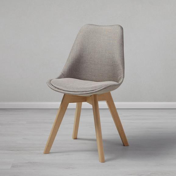 Stuhl Rocksi Stuhle Neue Mobel Freischwinger