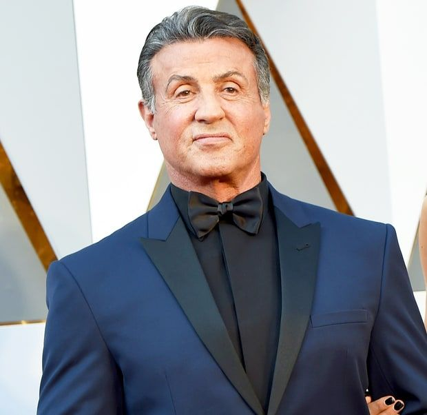 512939412_sylvester-stallone-inline-zoom-aaf152c2-b60e-43c2-8961-41b2a7a47aa0.jpg (620×602)
