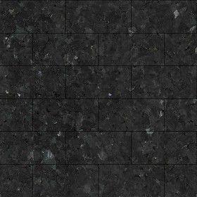 87 Best Texture Floor Tiles Granite Seamless Images On Pinterest