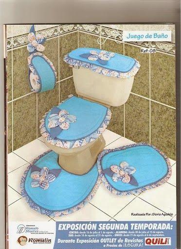 Lenceria De Baño Con Sonia Franco:Imagenes De Banos Decorados