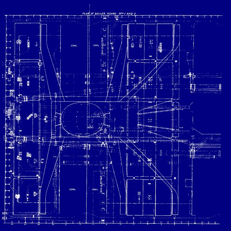 40 best ship images on pinterest ships boat and cruise ships rms titanic historia y blueprints quizas te sirva malvernweather Images