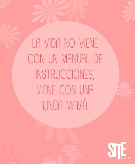 Porque no hay nada mejor que nuestra mamá...todos los días son días de las madres :D...a ver quien dice TE AMO MAMA??? :D