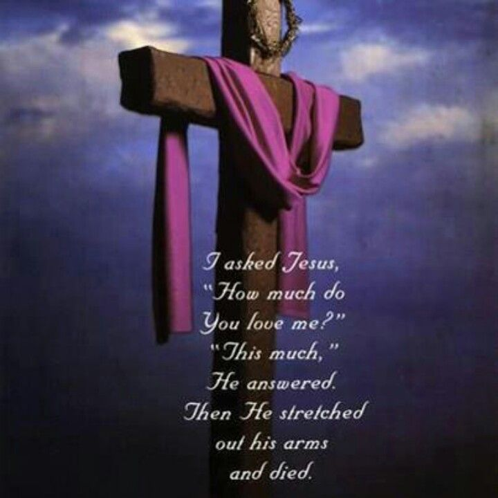 Good Friday Quotes Latest News Images And Photos Crypticimages