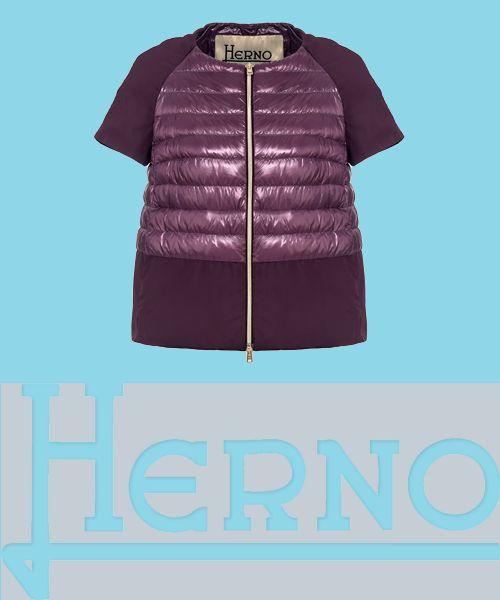 Herno Collezione Primavera Estate 2014  La collezione primavera estate 2014 di Herno sono allinsegna del colore e della leggerezza. #spring #summer #collection #style #fashion #men #ss2014 #shopping #moda #woman #herno  http://www.chirullishop.com/it/16_herno?&p=3