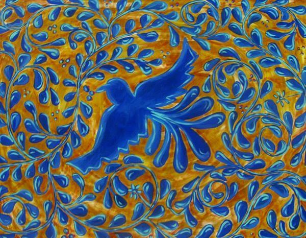725 Best Blue Bedroom Images On Pinterest Blue Bedrooms
