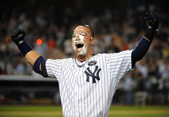 My favorite Yankee!!!Ball Team, Greatest Ball, Bronx Bomber, Seasons, Man Nick Swisher, Swisher Pics, York, Favorite Yankees, Sports Favorite