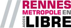 Open Data Rennes Métropole  http://123opendata.com/acteur/14/open-data-rennes-metropole
