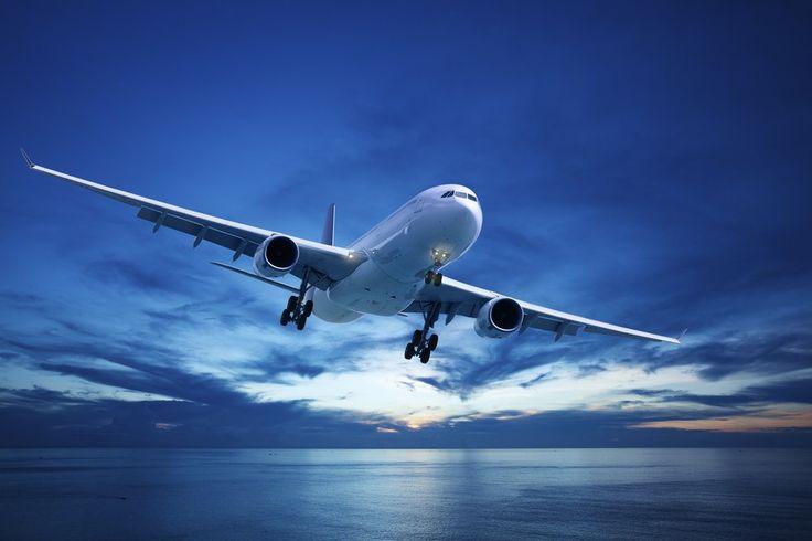 Encuentra los vuelos más baratos en el buen fin 2016 - https://webadictos.com/2016/11/17/vuelos-mas-baratos-en-el-buen-fin-2016/?utm_source=PN&utm_medium=Pinterest&utm_campaign=PN%2Bposts
