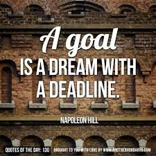 Image result for herbalife jim rohn quotes
