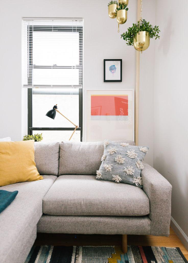 2056 best home decor images on pinterest living room for Home decor 365