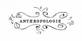 Anthropologie Celebrates One Year at the Walden Galleria Mall
