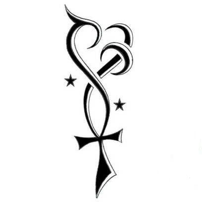 45 Best Tattoo Ideas Images On Pinterest Tattoo Ideas Zodiac