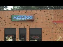 Azzuri Italian Restaurant- Hidenwood Shopping Center Newport News Va  http://www.azzurriitalianrestaurantva.com/