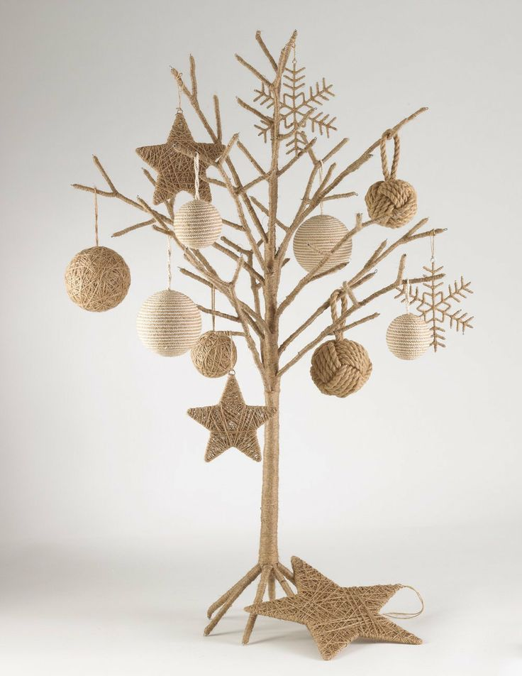 342 best diy holiday craftsdecor images on pinterest