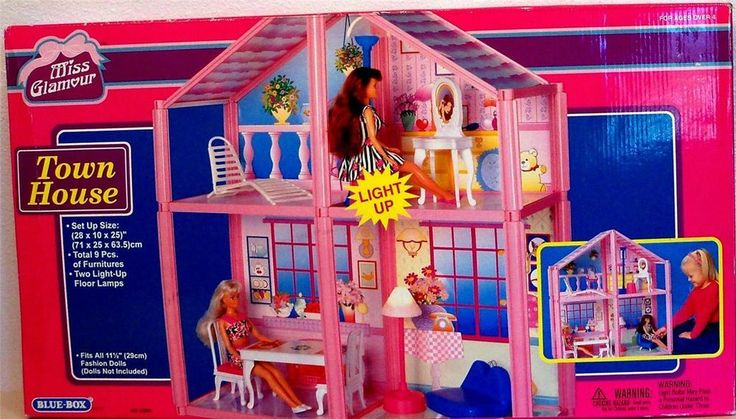 compare miss julie and a doll s house Our winner is julie  if your doll's hair is ruined you can replace a wig from  an alexis from via e and a springfield doll to compare for our.