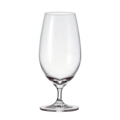LEONARDO Biertulpe Cheers – 6er Set Marken-Biergläser: http://cocktail-glaeser.de/set/leonardo-061702-biertulpe-cheers-6er-set/