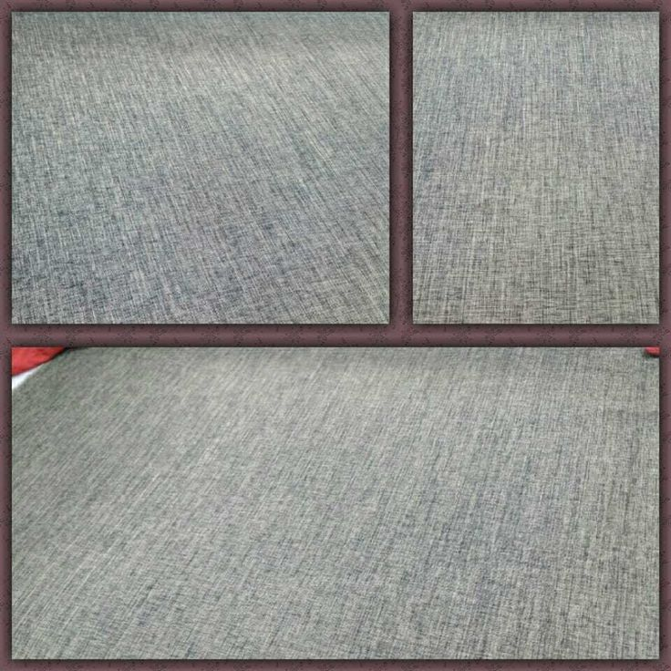 "DesignTex Splendor Wild Rice 55"" x 1.4 yds Upholstery Fabrics Outlet Cheap  #Designtex #upholstery #fabric"