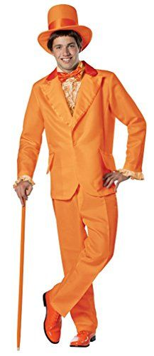 Dumb and Dumber Halloween Costumes For Mens – http://shoppinghalloween.com/dumb-and-dumber-halloween-costumes-for-mens/