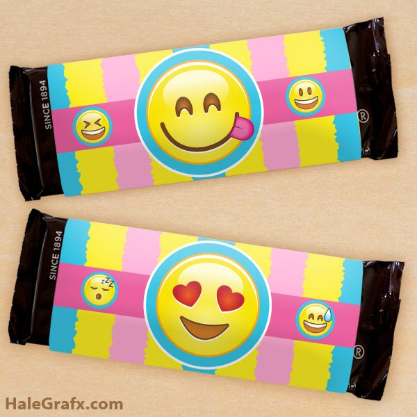 17 Best ideas about Candy Bar Wrappers on Pinterest | Birthday ...