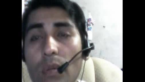 ivan mechan zapata @Francisco Ivan Mechan Zapata