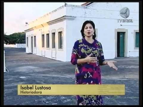 De Olho no Passado - Cipriano Barata - 09/08/2011 - YouTube