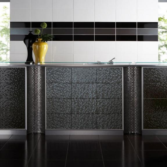 Mosaic Bathroom Tiles Uk 72 best cromarty rd inspiration images on pinterest   bathroom