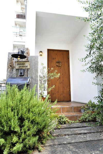 家族で過ごす時間とともに 深みを増していく 温もりを帯びた住まい|株式会社明治ホームズ|神奈川の注文住宅、自然素材の家・輸入住宅|E-LIFE注文住宅