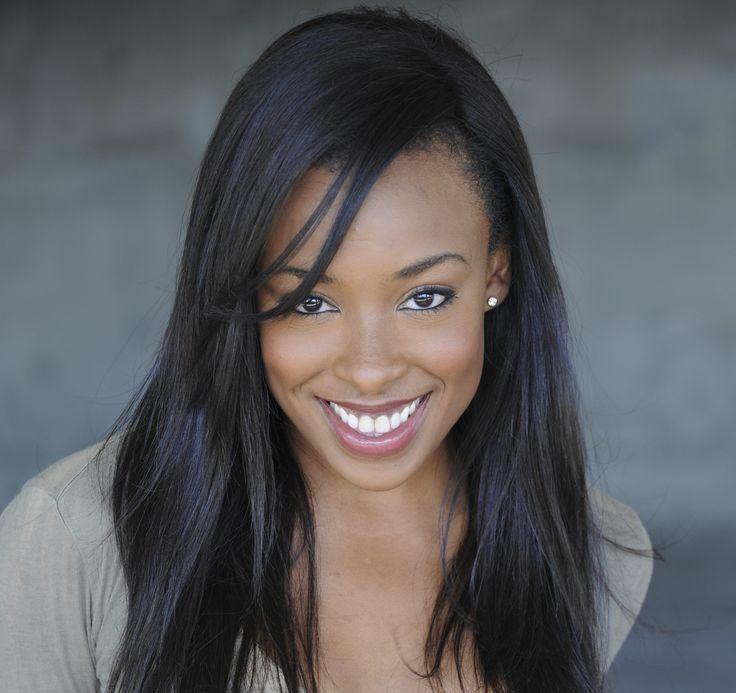 Tanya Chisholm | The Official Blog of Actress Tanya Chisholm