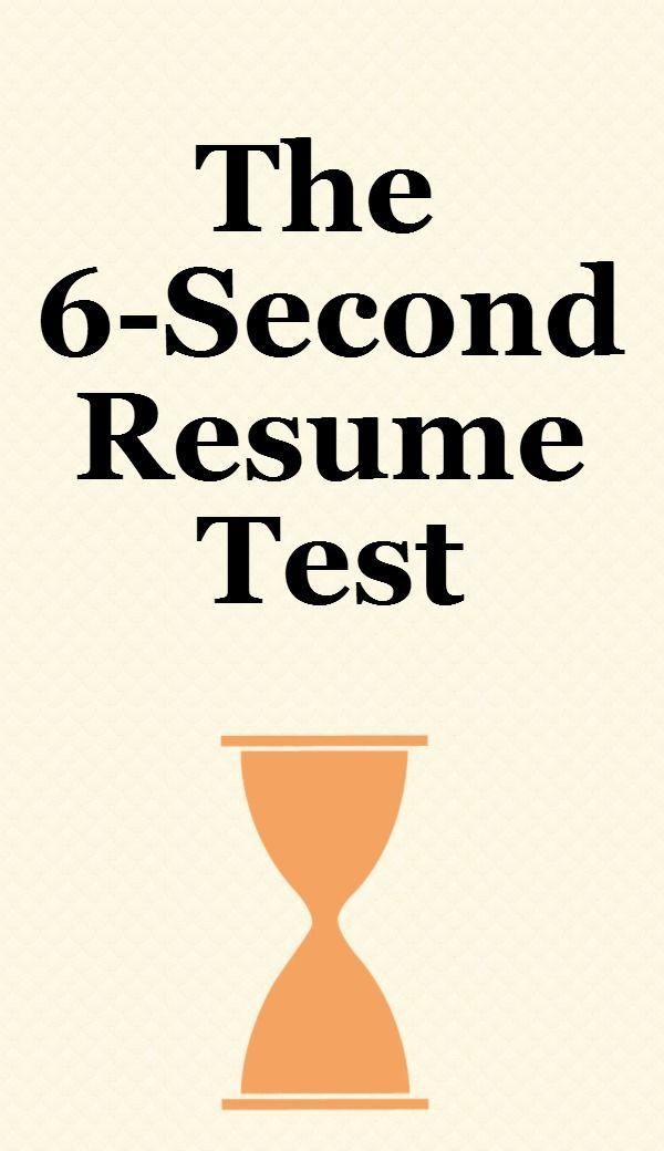 34 best CV / Resume tips images on Pinterest Resume tips, Resume