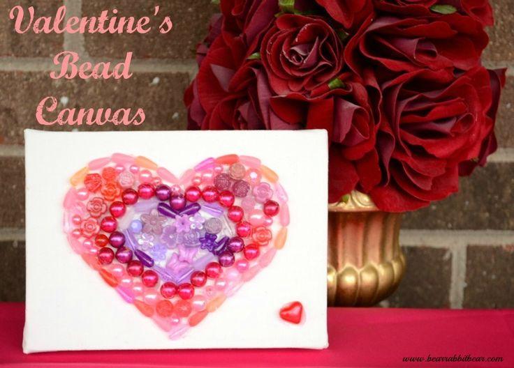 62 best valentines images on Pinterest | Holiday ideas, Valentine ...