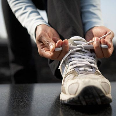 7 Ways to Kick Off Your New 2014 Fitness Routine