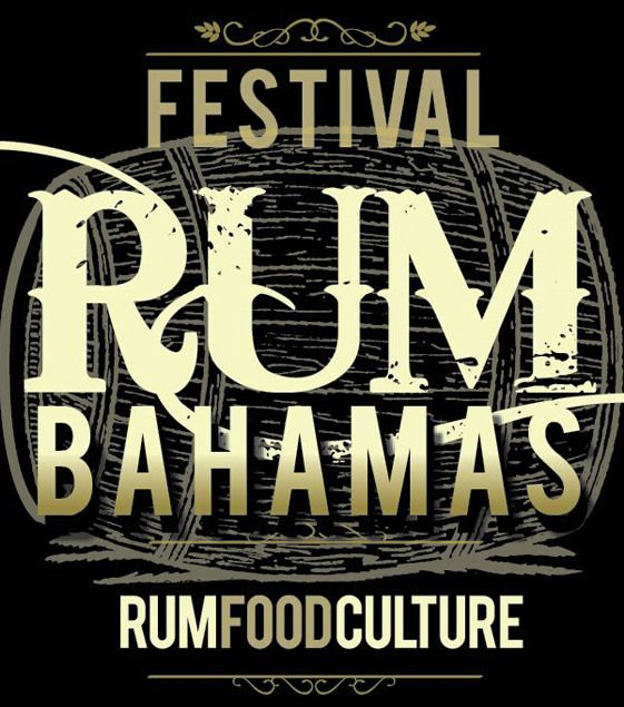 Festival Rum Bahamas - A Festival of Rum, Food & Culture - February 21, 22 & 23, 2014 - Fort Charlotte
