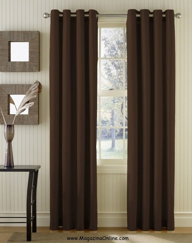 room style polyester curtains living made designs p way in modern are