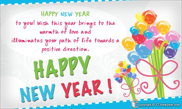 warmth of love and illuminates - handsome happy new year 2014 quotations - Quotes Jot - Mix Collection of Quotes