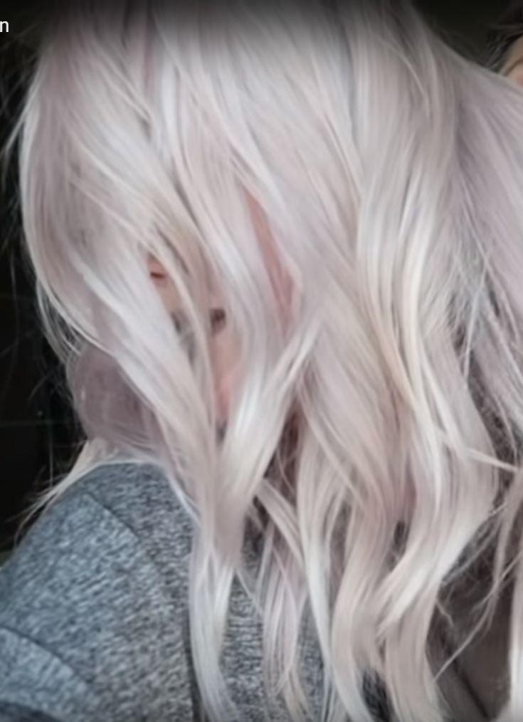 Pantene shampoo gray hair, clarifying shampoo for gray hair