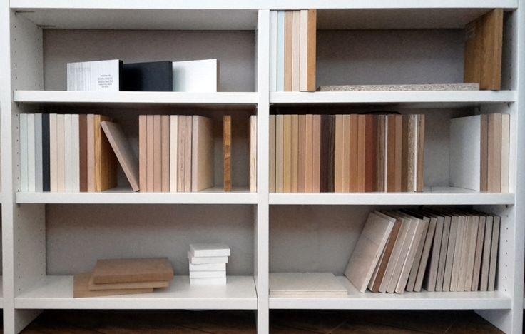 Von hochwertigem #Massivholz über strapazierfähige #Furnieroberflächen bis hin zu Werkstoffen wie #MDF und #Multiplex - wir unterstützen dich bei der Auswahl der #Holzart für dein individuelles Möbelstück.