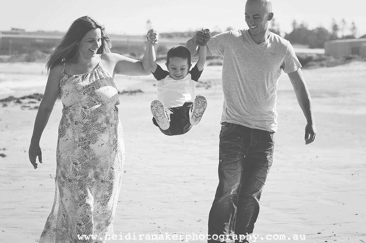 Sydney Newborn Photographer | Heidi Ramaker Photography