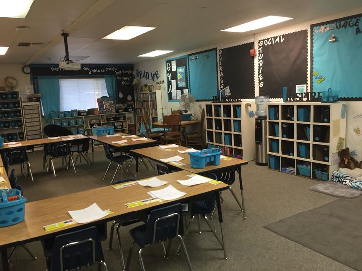 Classroom Decor Black ~ Best black and turquoise classroom images on pinterest