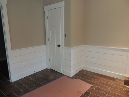 The 1547 Best Molding And Wainscoting Images On Pinterest